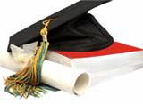 اعزام دانشجو و اخذ ویزا