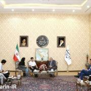 تصاویر-مجلس-شورای-اسلامی-دارالترجمه-ماندارین
