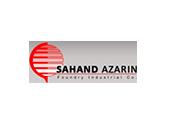 Logo nameسهند آذرین