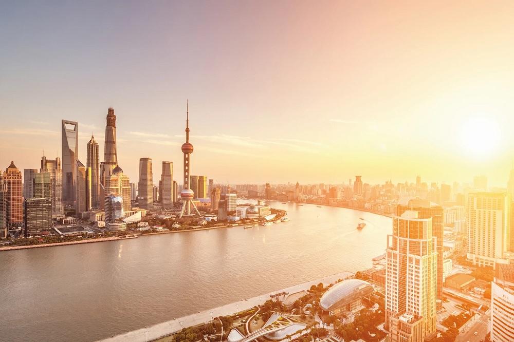 اهمیت زبان و مترجم چینی