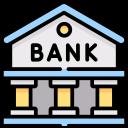 درخواست وام از بانک و موسسات
